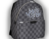 """PS   Backpack F"""""""