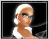 [X]Pure Blonde Sluty P.A