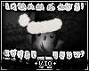 +Vio+ Krampus Owl LightM