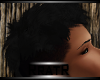 RR:Dante DmC Hair Black