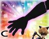(C) MisterMouse Gloves