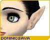Milk-Elf Ears (F)