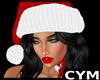 Cym Natala Onix Black