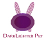 [SC] Darklighter Fairy