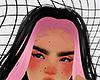 CAMRYN pink