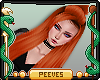 P; Chess Ginger