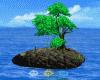 4 SEASONS ISLAND