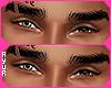 -AY- Eyes 2 colors