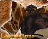 [L~] Giraffe Bow
