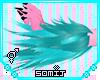 [Somi] Dino A.Tufts v1