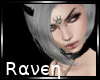 |R| Abigail Silver