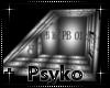 PB Attic room derivable