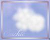 !SG Just a Cloud 2 DEV