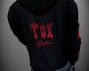 Tox Custom Hoodie