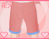  HK  Sylveon Shorts