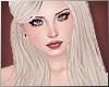 Felicity Platinum