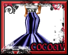 [cv]purple~silver$DRESS