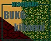 M] BUKG-kihonni