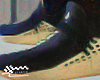 Chnl ad shoes. M