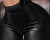 Pvc Black Bottoms RLL