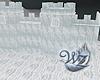 Arctic Castle 2