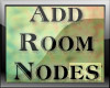 [04T] Room Standing Spts