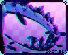 🌌 Aeon | Tail 1