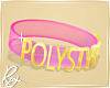 Poly Collar