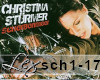 LEX C.Stürmer Scherbenm