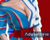 Gracelyne   Kimono Dress