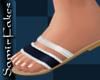 SF/Sandals