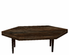 Worn-Out-Coffee-Table