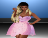 Rosemarie Dress 2