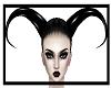 Mythra Horns