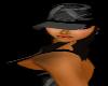 REEL CAP
