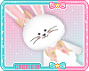 Kids Easter Bunny
