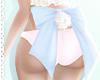 e Lil Ms Cottontail bl