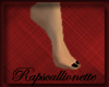 R: Bare Feet Tiptoes2