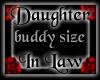 Rose Daughter in Law Bo