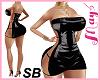 'Bimbo Outfit 6 Bk SupB