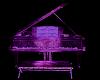 Purple Passion Piano