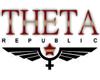 [SK] Theta Baseball