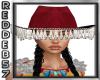 Native American Jingle