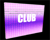 Club Wall