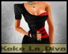 .:KLD:. Sin-Sensura Red