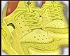 𝓐. Lemon Kicks 💕