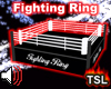 Fighting Ring W (Sound)