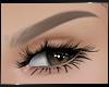 Olivia KD // Ash