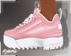 G.G.B.H Sneakers