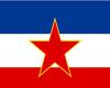 SFR_Yugoslavia
